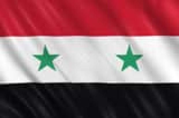 syria-flag-160