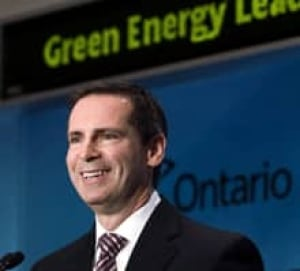 si-mcguinty220