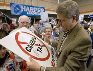 si-harper-carbon-tax