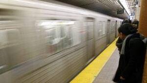 tp-subway-cp-4457626