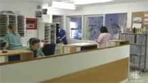 north-hospital-nurses-file