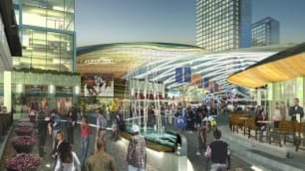 tp-edm-new-arena-katz