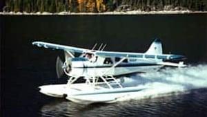 bc-091130-seair-beaver