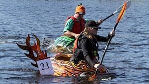 ns-pumpkinregatta2-300