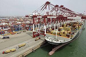 300-shipping-trade