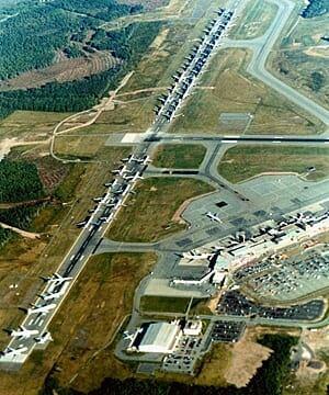 ii-runway-halifax