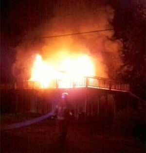 mi-bc-110505-hope-house-fire