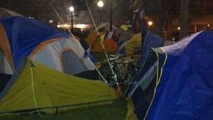 ns-mi-tents-halifax-occupy