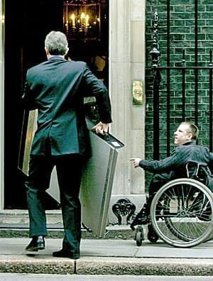 wheelchair-ramp-300-543065