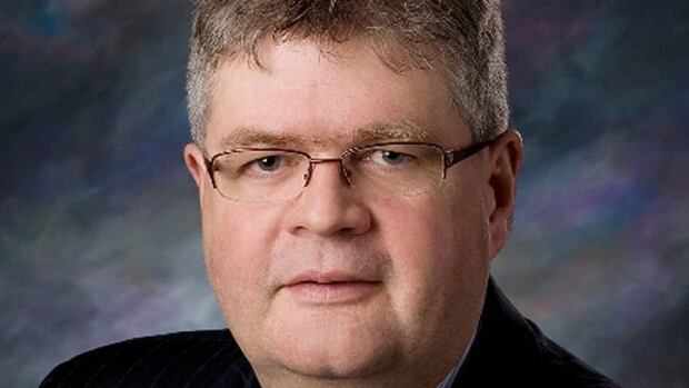 Mario Dion has served as Canada's public service integrity commissioner for four years.