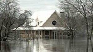 nb-flood3monthslater