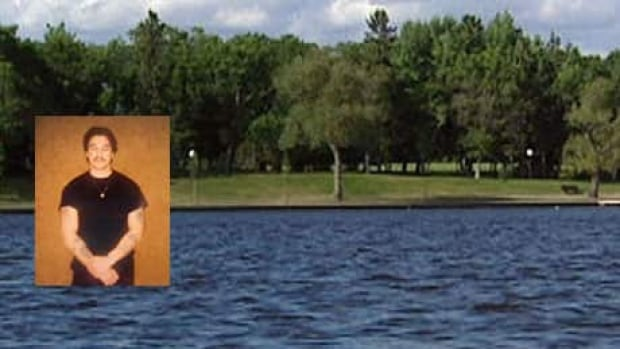 hi-johns-wascana-lake-2011