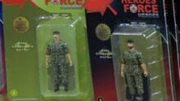 ns-si-action-figure-220