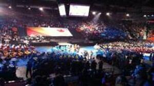 ns-closing-ceremonies1