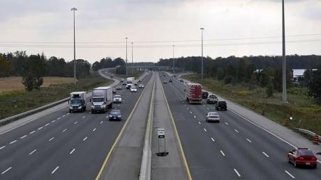 hi-852-highway401
