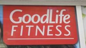 sm-220-goodlife-fitness