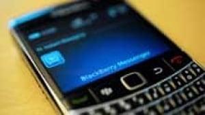 si-blackberry-220-ap-01415309