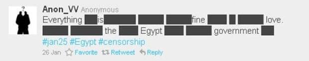 tweet-egypt-fine
