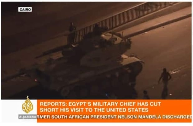 al-jazeera-live3