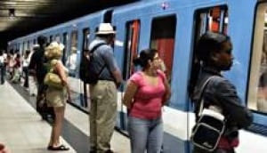 montreal-metro-cp-731746-220