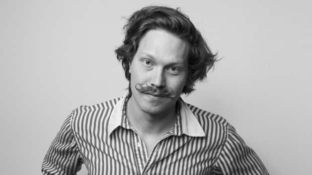 cgy-calgary-moustache