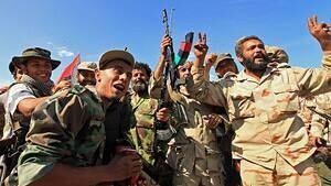 mi-libya-fighters-rtr2swdu