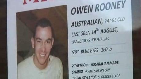 hi-missing-owen-rooney-posted-852