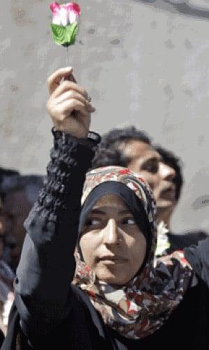 yemen-220-00069382