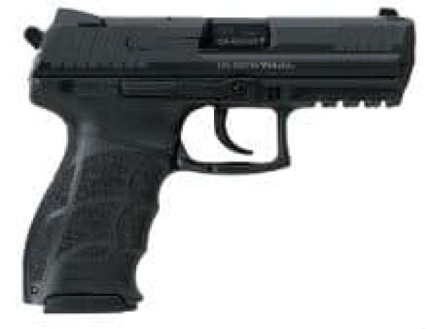 si-handgun-pistol-heckler-koch-9mm-220