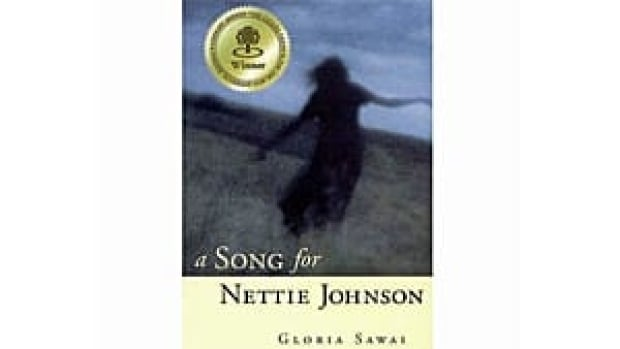 si-edmonton-sawai-300