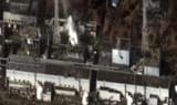 fukushima-sidebar-160-00341