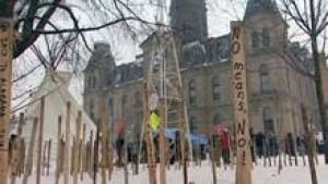 nb-shale-gas-protest-220