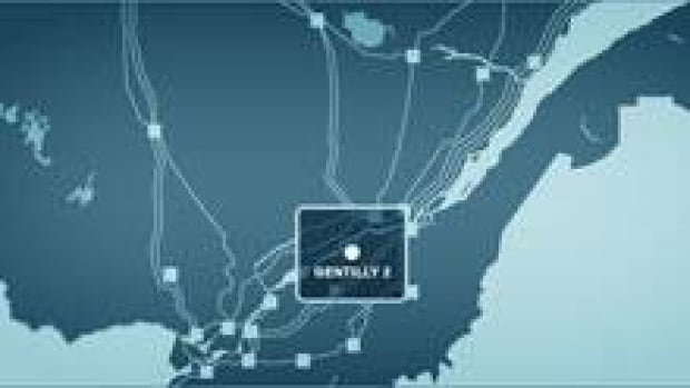 si-gentilly-2-map-hydro