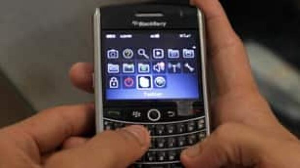 tp-blackberry-india-cp-9165117