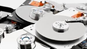 li-hard-drives-620-istock