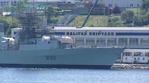 ns-irving-shipyard-300