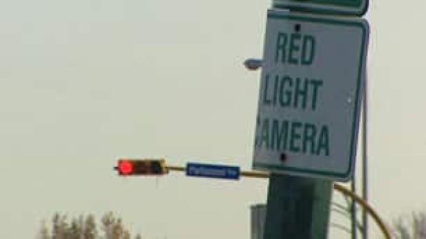 sk-red-light-camera-1