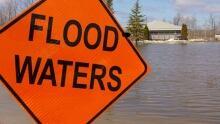 hi-mb-souris-floodsign