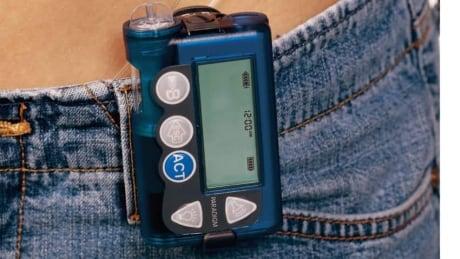 hi-insulin-pump-852-cp