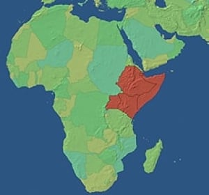 si-map-horn-of-africa-continent-220