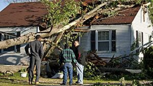 300-tornado-house