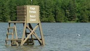 mi-gat-park-flooding-300