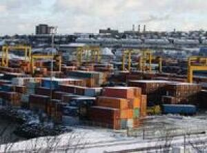 ns-shipping-containers