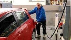 mi-bc-111128-go-public-fuel4