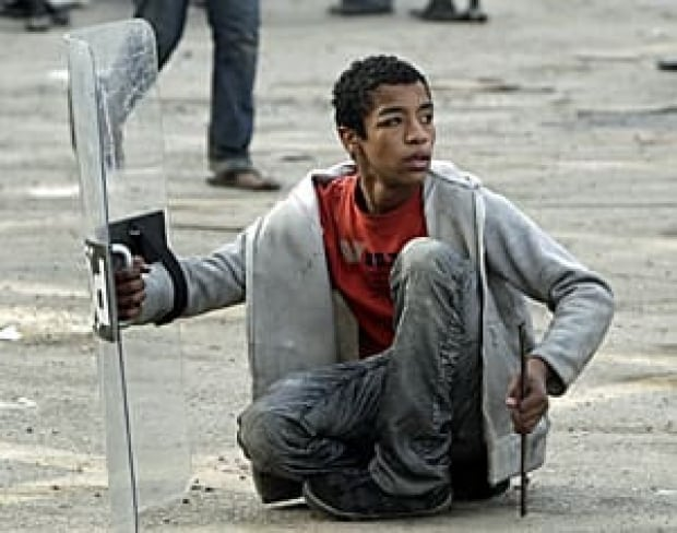 egypt-police-300-rtxx89v