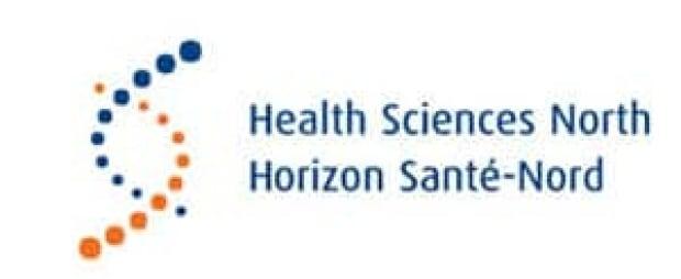 mi-sby-hospital-logo-300