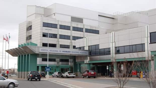 li-sudbury-hospital-620