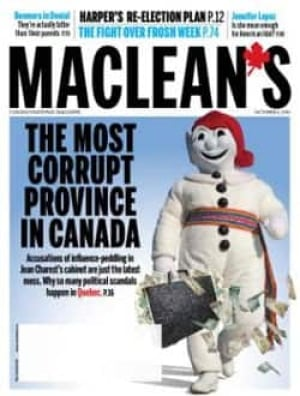 macleans-quebec-cover-0924