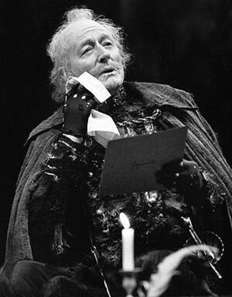 John Neville blakemore iii