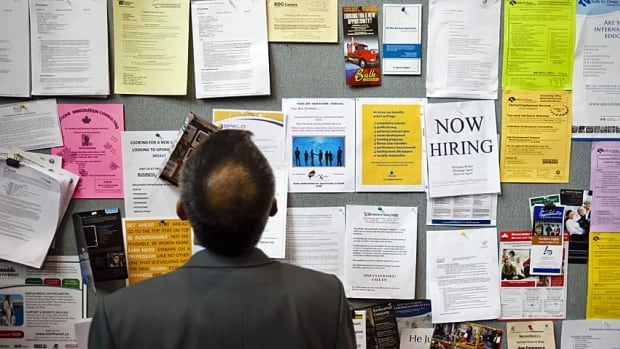 Canada's unemployment rates rose slightly in May over the previous month, although nearly 26,000 jobs were created, according to Statistics Canada figures released Friday.
